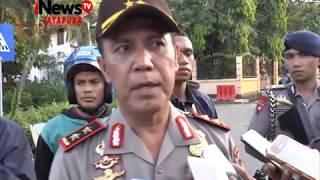 Anggota TNI Bakar Diduga AlKitab