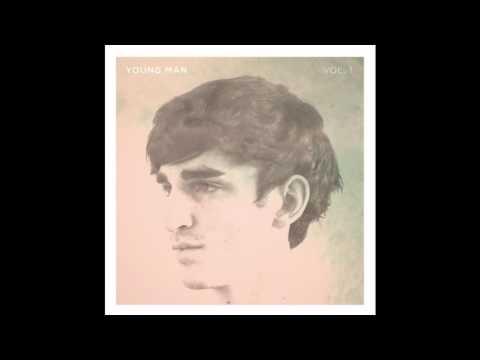 Young Man Vol.1 Full Album