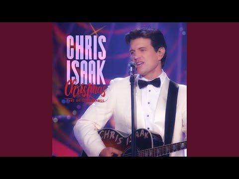 Christmas On TV (Live)