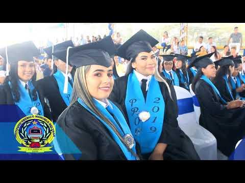 video-institucional-instituto-tecnico-manuela-beltran-mabe-2020