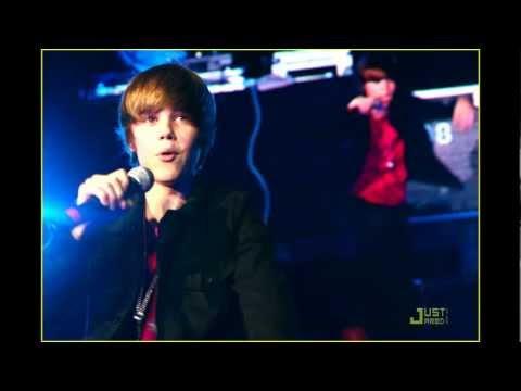 Justin Bieber - Baby Remix [Dj RiK]