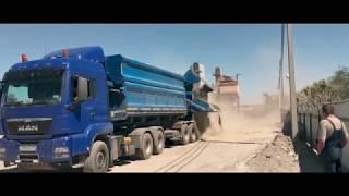 Фильм снят совместно о трех крупных строительных компаниях - членах СРО А «Строители Поволжья».(, 2018-04-03T12:39:48.000Z)