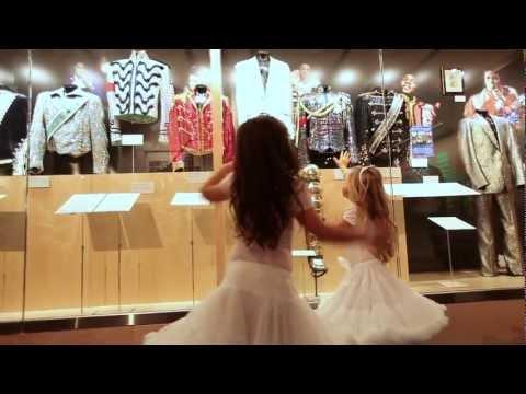 The Sophia Grace & Rosie Show | Sophia Grace