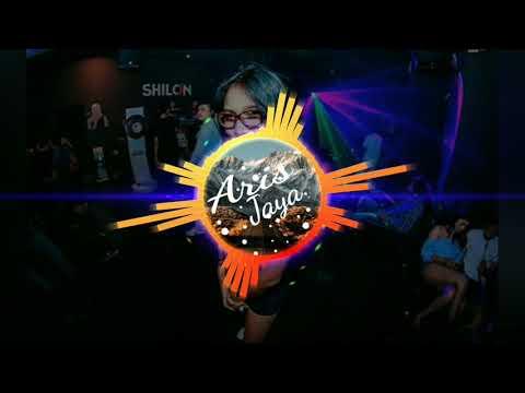 NEW... DJ~RELA DEMI CINTA (REMIX) FUL BASS 2018 JANGAN LUPA SUBSCRIBE YA GAES!!!