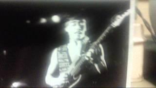 金子周平_with_松尾清憲1987