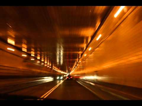 Holland Tunnel Project - Sea Of Love