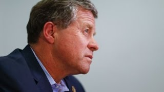 GOP Rep.: Health law failure on Freedom Caucus