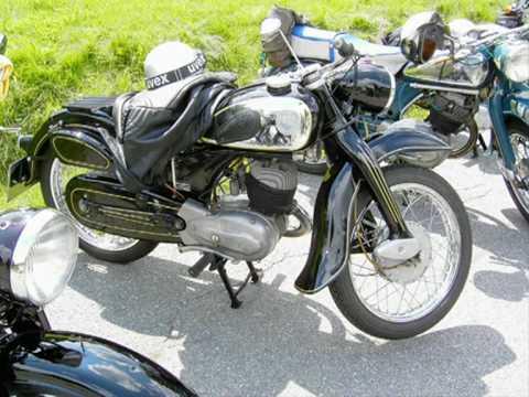 oldtimer motorrad treffen omf laiflitz 09 08 09 youtube. Black Bedroom Furniture Sets. Home Design Ideas