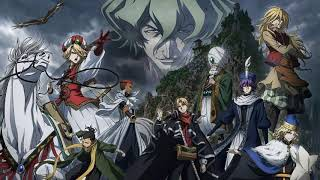 Shoukoku no Altair OST 1 - Continental Wave.mp3