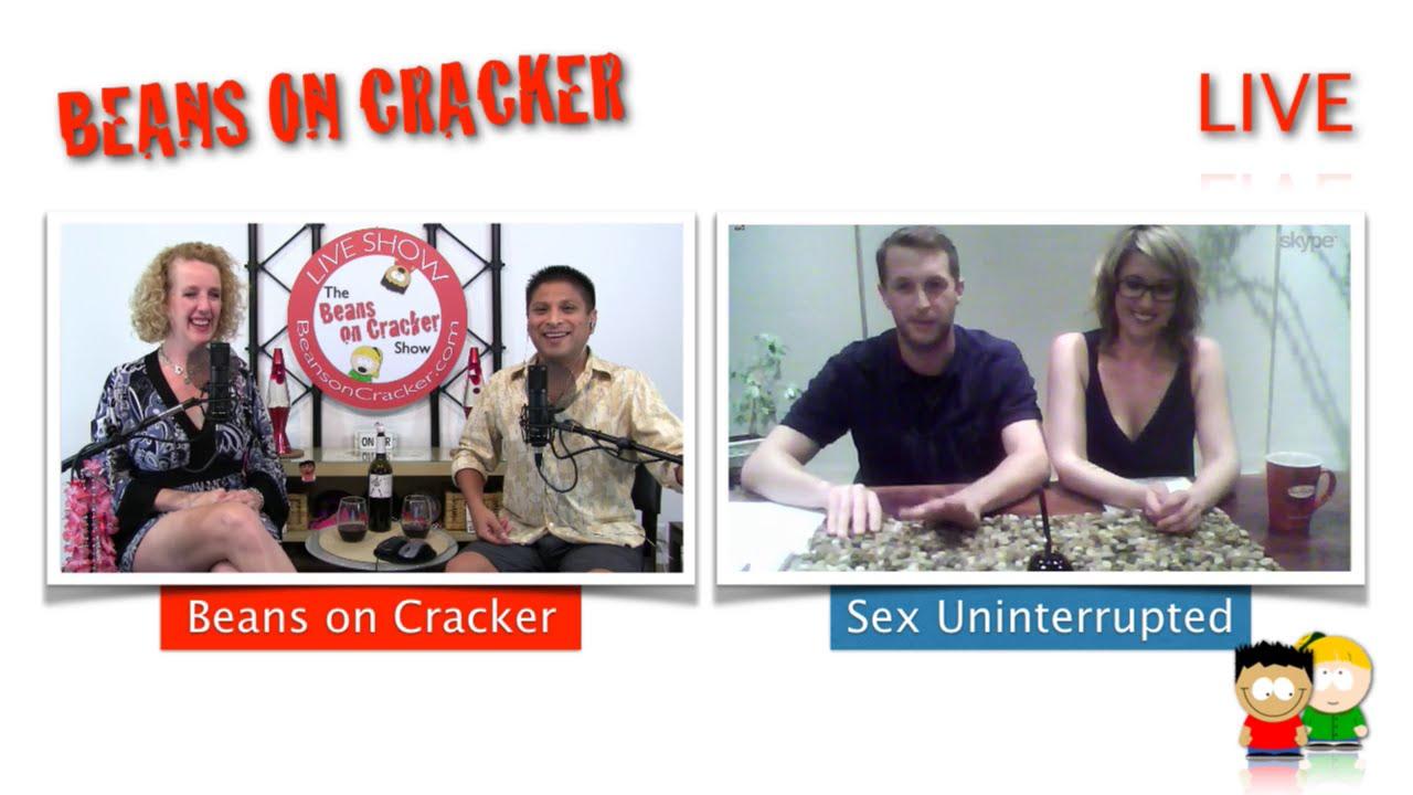 Swinger sex blog