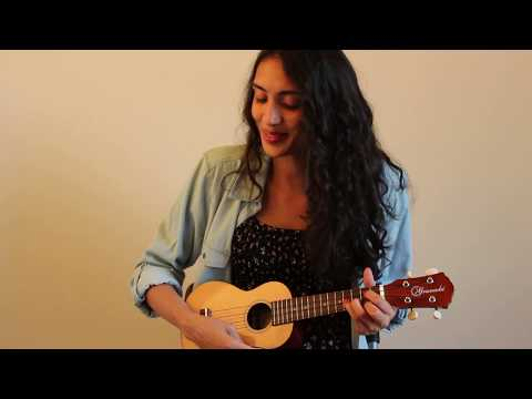 Lagi Tumse Man ki Lagan- Rahat Fateh Ali Khan (Acoustic cover)