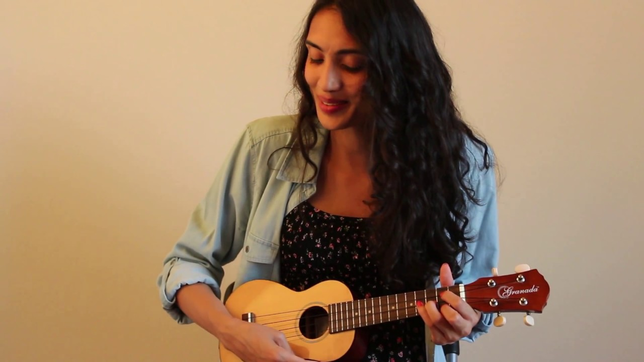 Lagi Tumse Man Ki Lagan Rahat Fateh Ali Khan Acoustic Cover Youtube