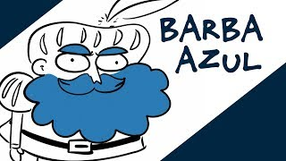 Barba Azul | Destripando la Historia