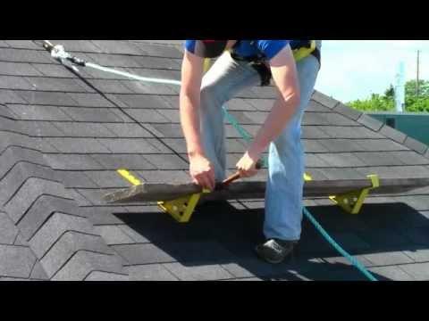 Endura Bracket  - The Toughest Economy Roof Bracket on the Market