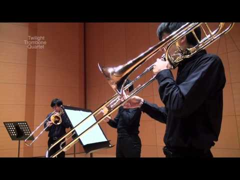 STARWARS SELECTION(John WILLIAMS arr.Takeshi IMAMURA)