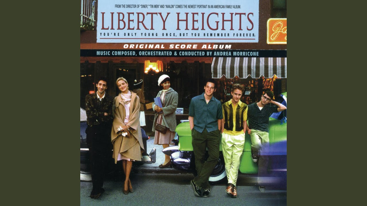 Download Liberty Heights
