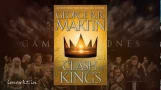 Game of Thrones Ebook Download Tutorial