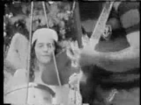 novos-baianos-samba-da-minha-terra-glauco-malagoli