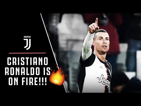 cristiano-ronaldo-is-on-fire!-|-cr7-celebrates-35th-birthday