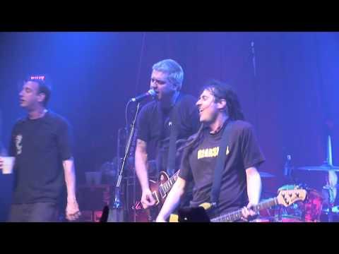 Less Than Jake - Pezcore (Live DVD) mp3
