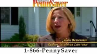 Yorktown PennySaver Classifieds
