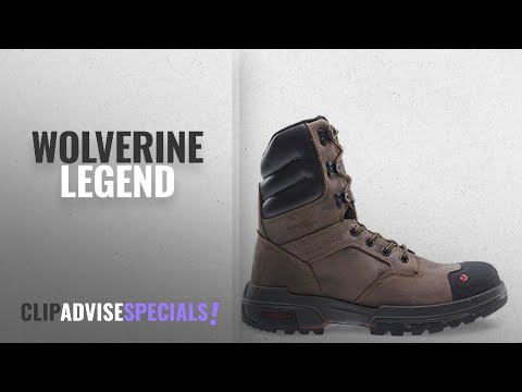 afec7eb390a Top 10 Wolverine Legend [2018 ] | New & Popular - YouTube