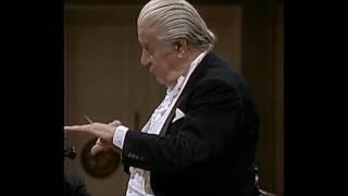tchaikovsky symphony no 5 mnchner philharmoniker celibidache 1993