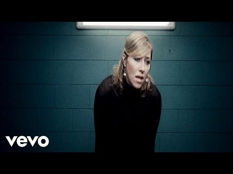 Snow Patrol - Set The Fire To The Third Bar ft. Martha Wainwright