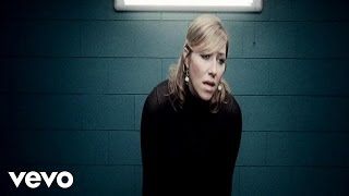Snow Patrol - Set The Fire To The Third Bar ft. Martha Wainwright thumbnail
