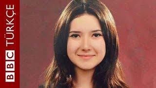 Şule Çet'in ağabeyi Şenol Çet: Kardeşimin yükseklik korkusu vardı, intihar etmiş olamaz