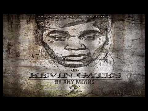 Kevin Gates - Beautiful Scars ft. PnB Rock