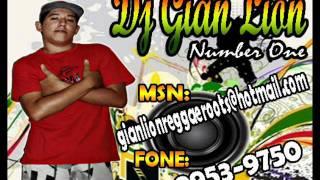 MR SAM VS 2012 LANÇAMENTO DJ GIAN LION (82) 9953-9750