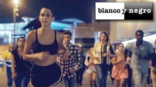 Alex Del Amo - I