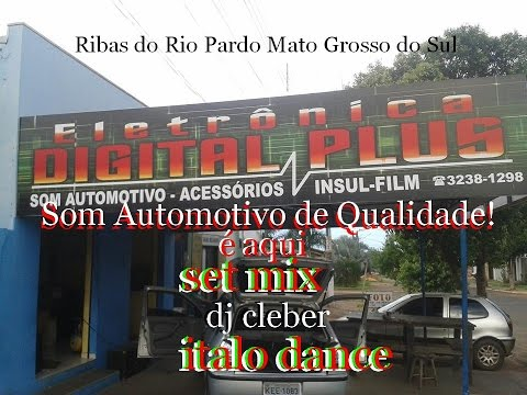 italo dance  8