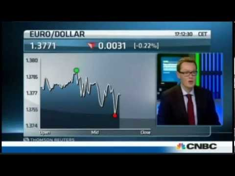 March 3rd: Dr Andrew Foxall on CNBC to discuss Rus...