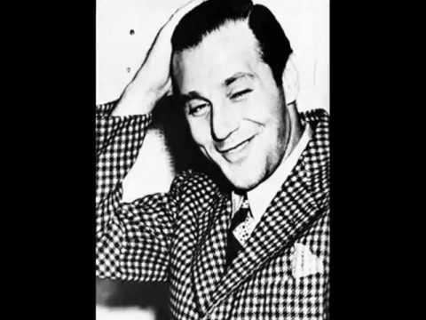 Bugsy Siegel in Boardwalk empire - YouTube