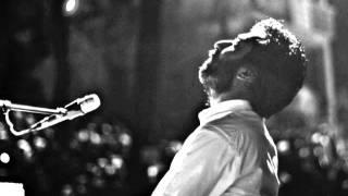 تحميل أغنية طارق الناصر رم مر وقت كتير mp3