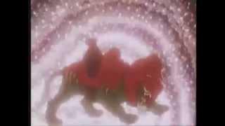 [Détournement] Musclor et les Cornichons