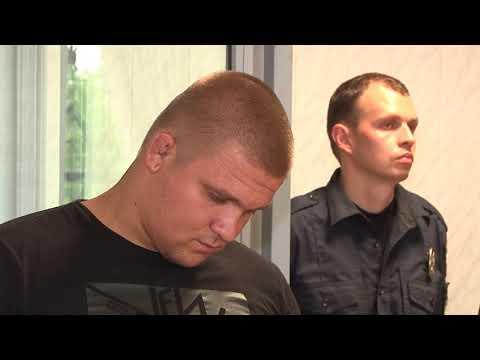 На Харківщині чоловік вбив сусіда своєї коханки через ревнощі