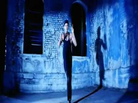 YouTube        - Fiza - Mere Watan Song.3gp