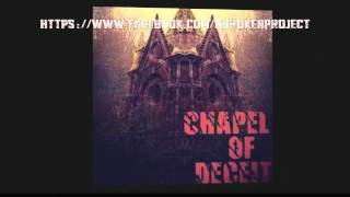 Chapel of Deceit-I Remember Nothing
