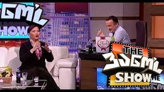 The ვანო`ს Show - 29 მარტი 2019 სრული გადაცემა