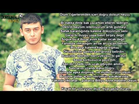 Haylaz - Aşka Doğru 2014 ( Yeni )