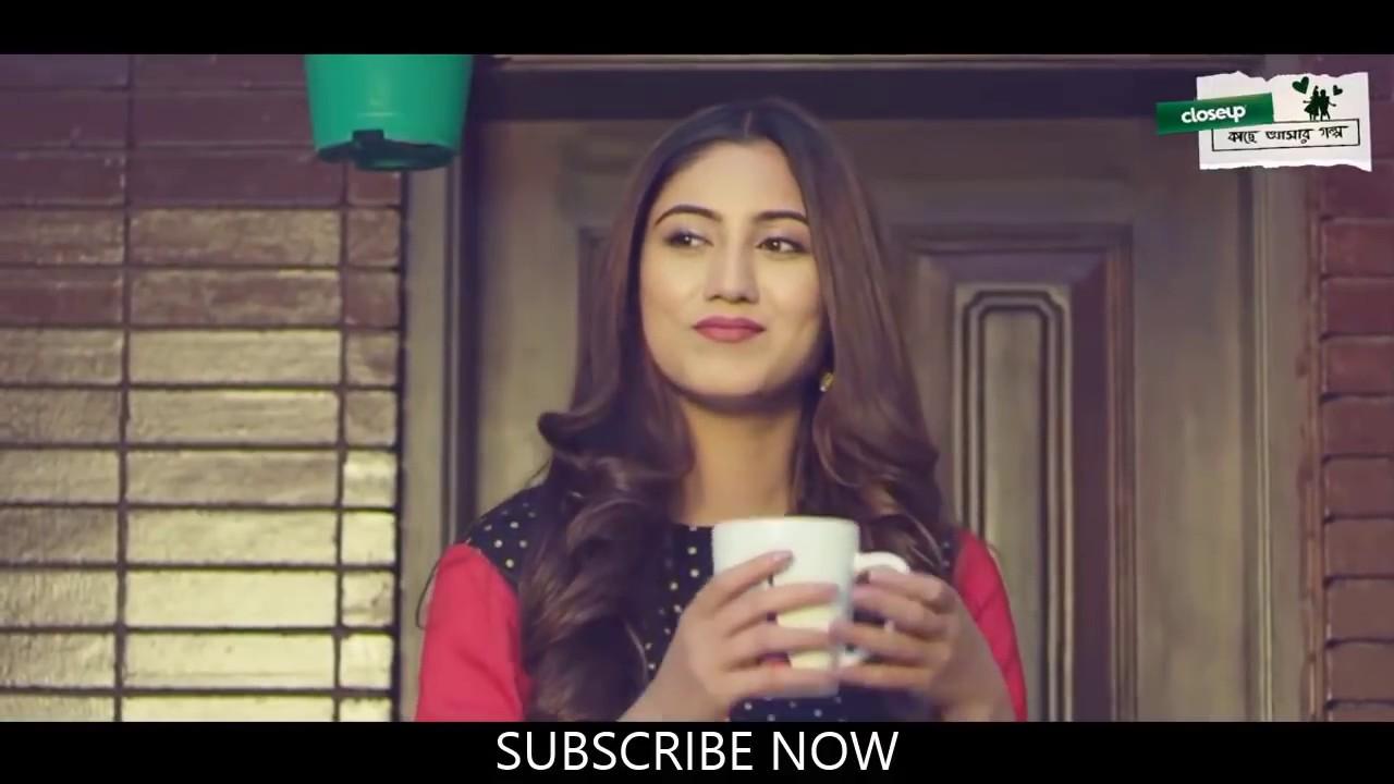 tobuo-bhalobashi-natok-theme-song-ft-safa-kabir-and-siam-closeup-kache-ashar-golpo-2018-riadh-hasan