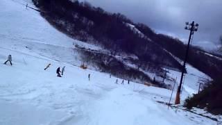 Video 131203-ピア-コブ かっこつけて撮影滑り-1 download MP3, 3GP, MP4, WEBM, AVI, FLV April 2018