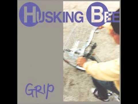 「GRIP」収録.