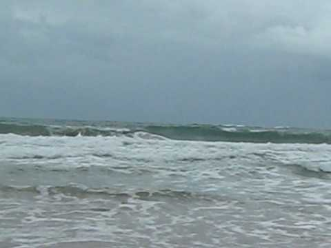 Red Frog Beach - Bocas Del Toro PTY