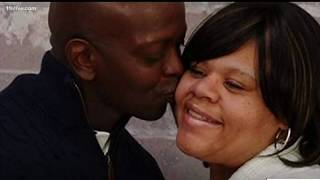 Husband does the unthinkable: Behind Saturday's Gwinnett murder-suicide