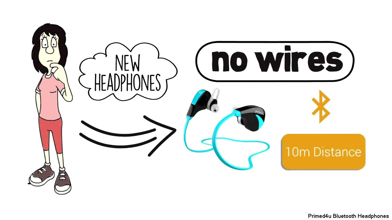 Where Can I Buy AWEI Q38i Wired In-Ear Earphone W/ Mic. / 3.5mm Jack For MP3 + MP4 + More - Black + Silver (130cm)