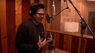 """""""Michael In The Bathroom"""" from the Original Broadway Cast Recording of Be More Chill"""